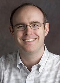 Christopher K. Storm, Jr., Ph.D.