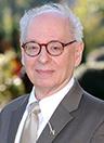 Sam L Grogg, Ph.D.